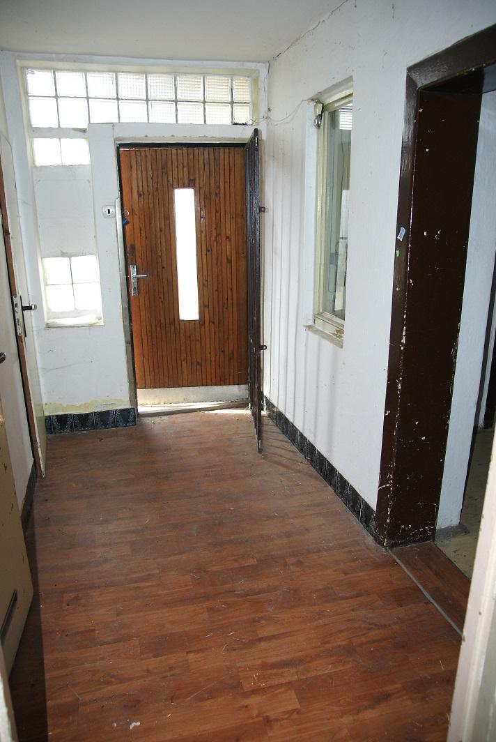 Ponúkame 3 izb.RD Nitra - D.Krškany, 26,5 ár.