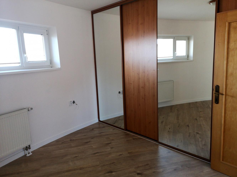 Ponúkame na prenájom 3 izb. RD, Nitra - Drážovce