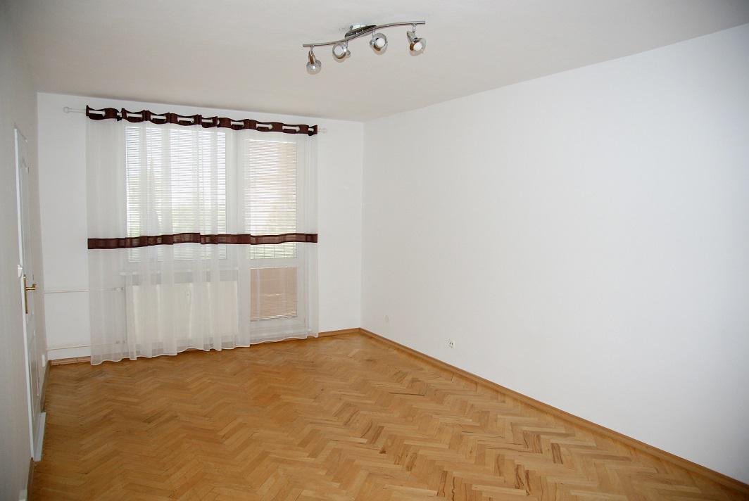 Ponúkame na predaj 3izb. byt 75m2, Nitra - Tr. A.Hlinku
