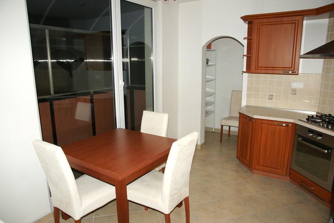 NOVÁ CENA 3izb.byt Nitra - Benkova ul. 85m2