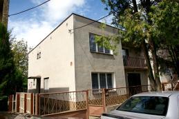 Predaj 5 izb.RD, Šaľa - Selice, 5 ár.