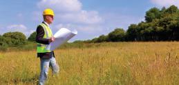 Hľadáme súrne pre klienta pozemok v Nitre