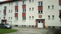 Ponúkame na predaj 2 izb. byt, Nitra - mesto, 74m2