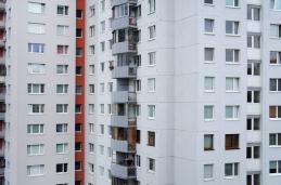 Hľadáme pre klienta 2 izb. byt v meste Šaľa