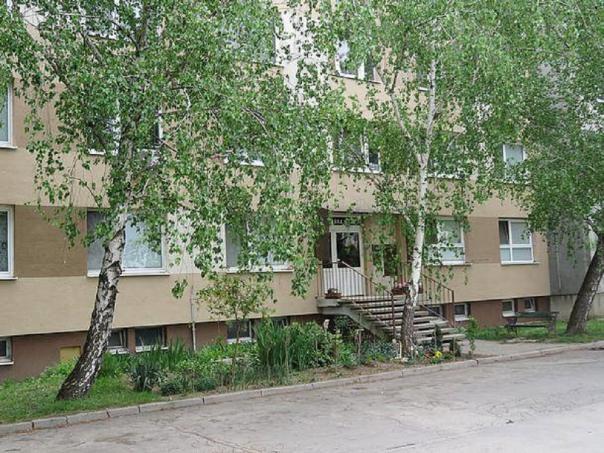 Hľadáme 1 izb. byt v meste Šaľa pre klienta