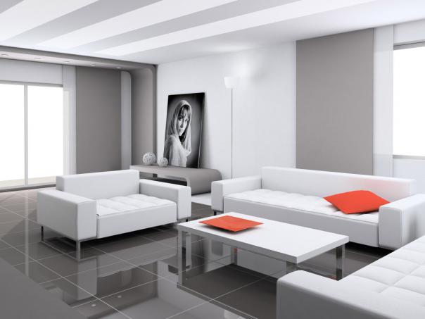 Ponúknite 3 izb.byt v Nitre