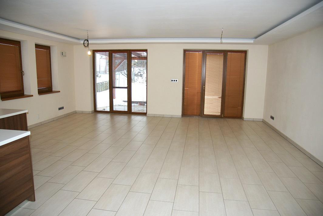 NOVÁ CENA novostavba 4 izb. RD, Nitra - Lužianky