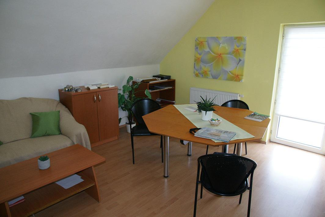 Ponúkame 5 izb. RD Nitra - Zobor, Jelenecká ul.