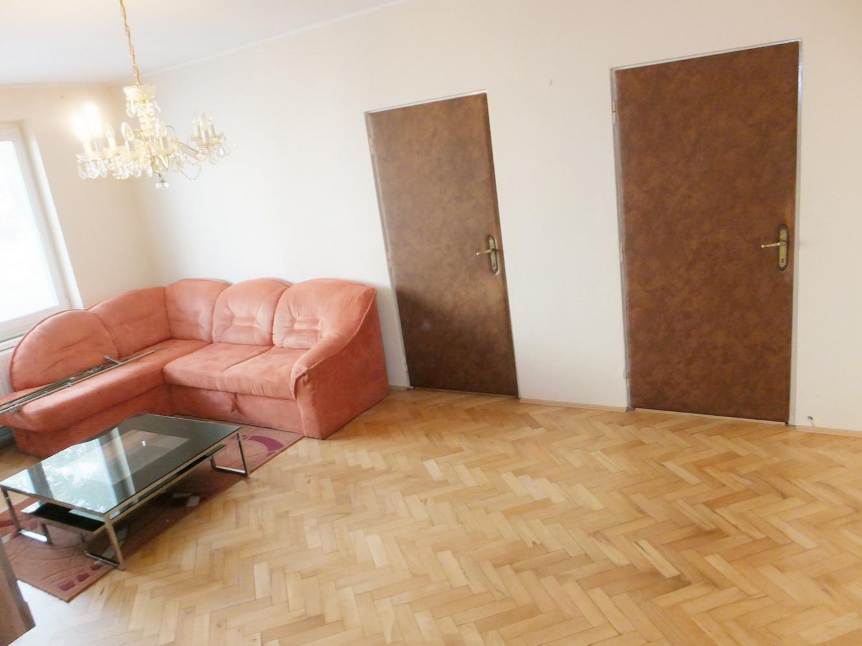 Na prenájom 3i byt v centre mesta Nitra