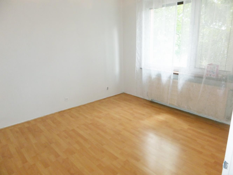 Aktuálny prenájom - 1 izb byt Chrenová, Nitra
