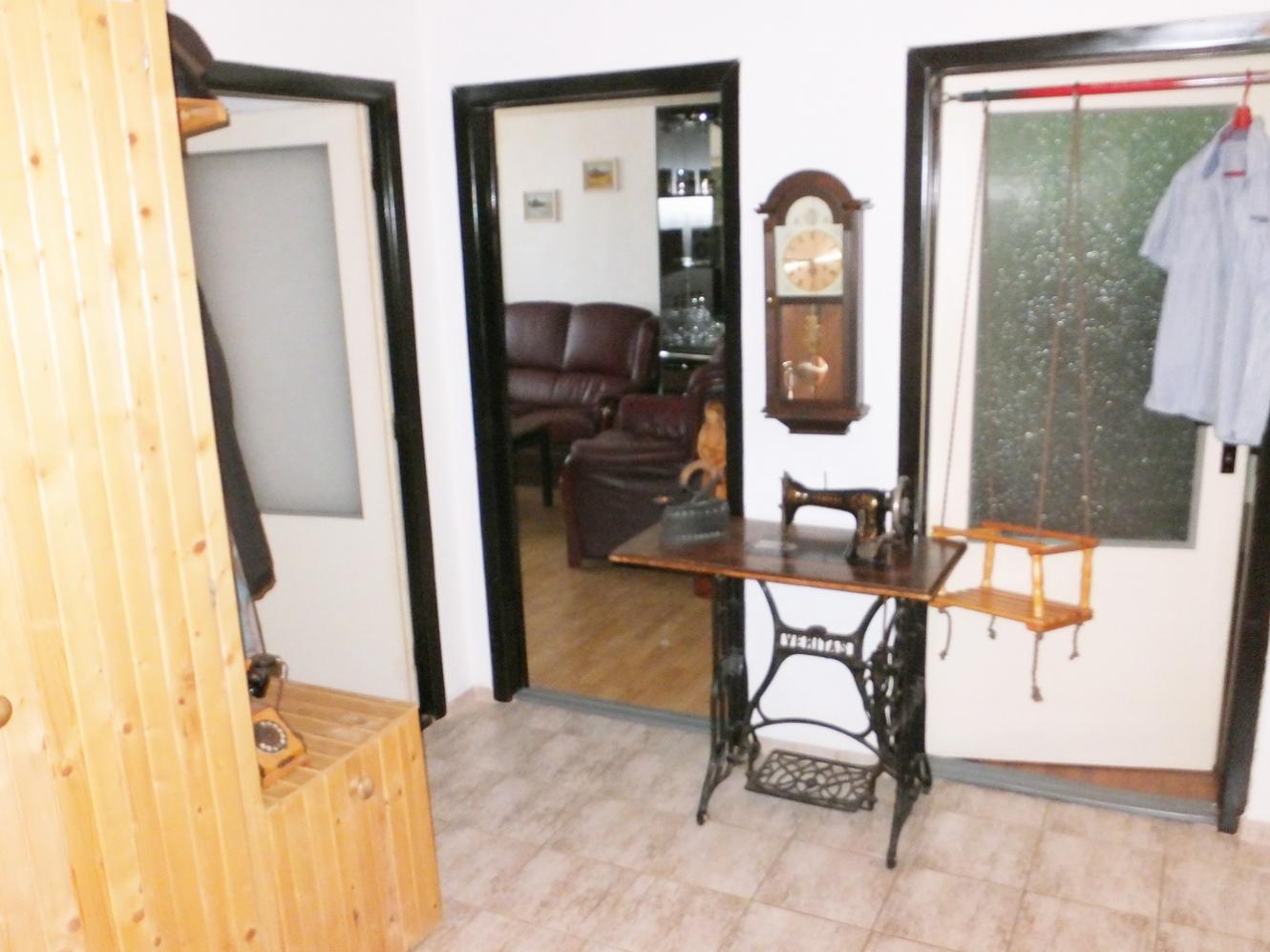 Na predaj veľký 3i byt s balkónom v Nitre 84m2