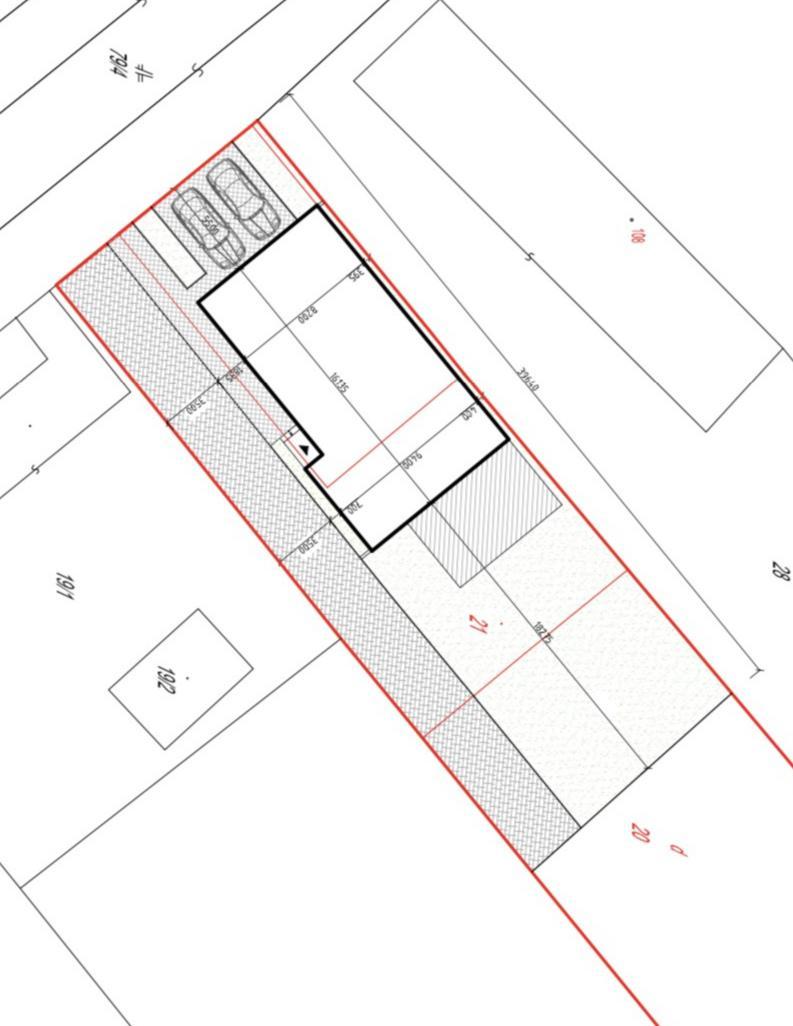 DARČEK Na predaj novostavba 4 izb.RD Beladice 4,7 ár.